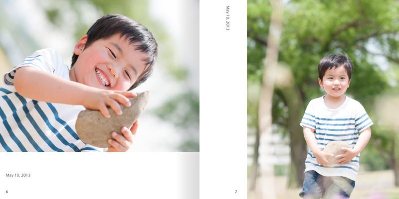 Photobook003