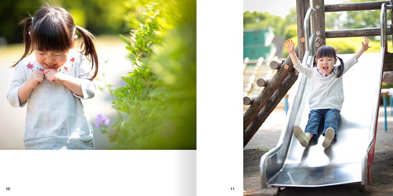 Photobook004