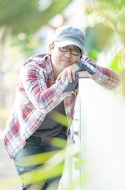 撮影監修・織田隆一